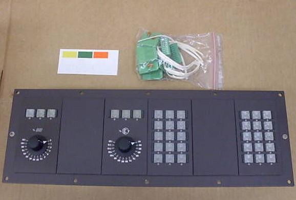 MCR-CPS-I-I-44-E?? 信号隔离器