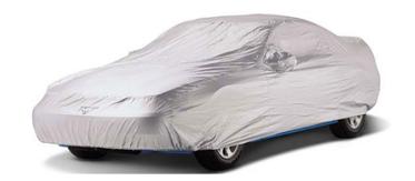 优车帮遥控车衣生产厂家                        。