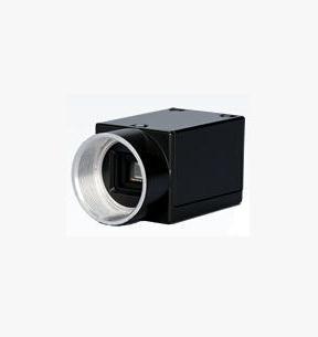 LOGO视觉检测 连接器视觉检测 视觉缺陷检测系统