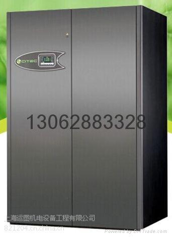 卡洛斯三坐标空调 021-68582177