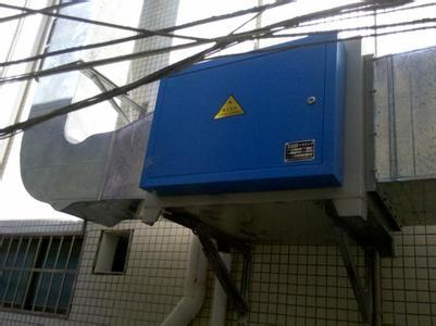 通州承接通风管道制作,酒店油烟管道安装,销售厨房油烟净化器