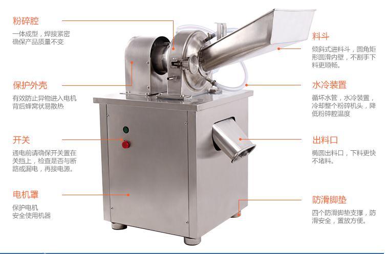 供应厂家直销2017新款产品01B胶囊填充机
