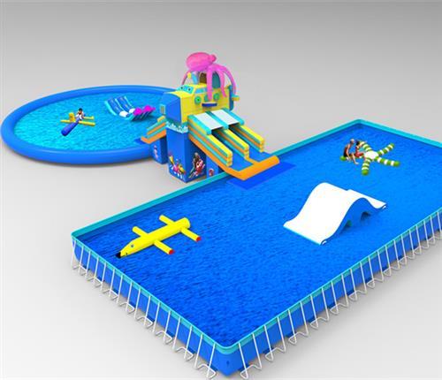 水上乐园,【莱恩斯】,水上乐园设计公司