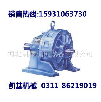 东阳XLDB3.0-8160-17石油行业减速机专业技术款式