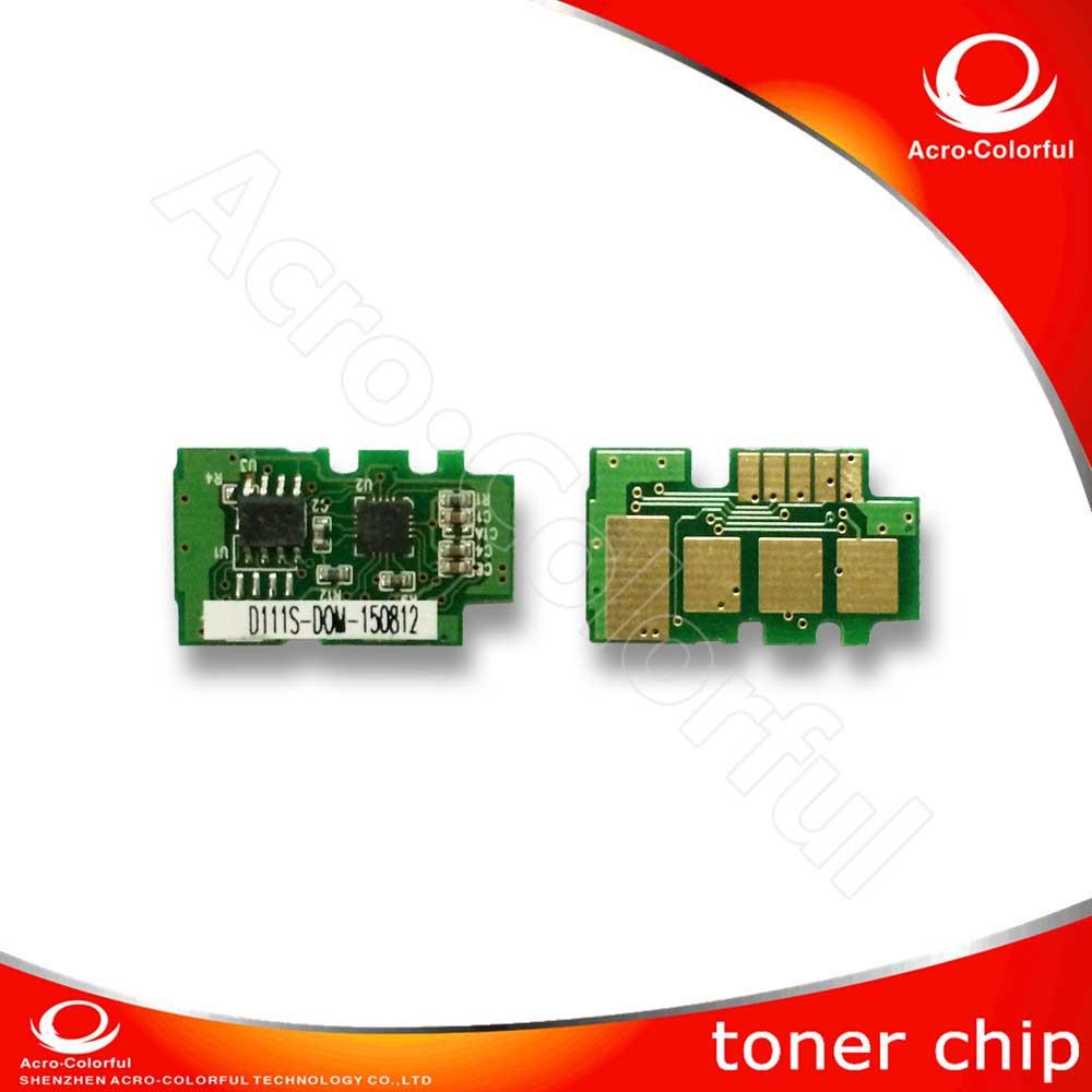 兼容三星Xpress M3015DW/xpress 3065硒鼓计数芯片