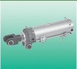 SMC气管接头 KQ2L06-01S