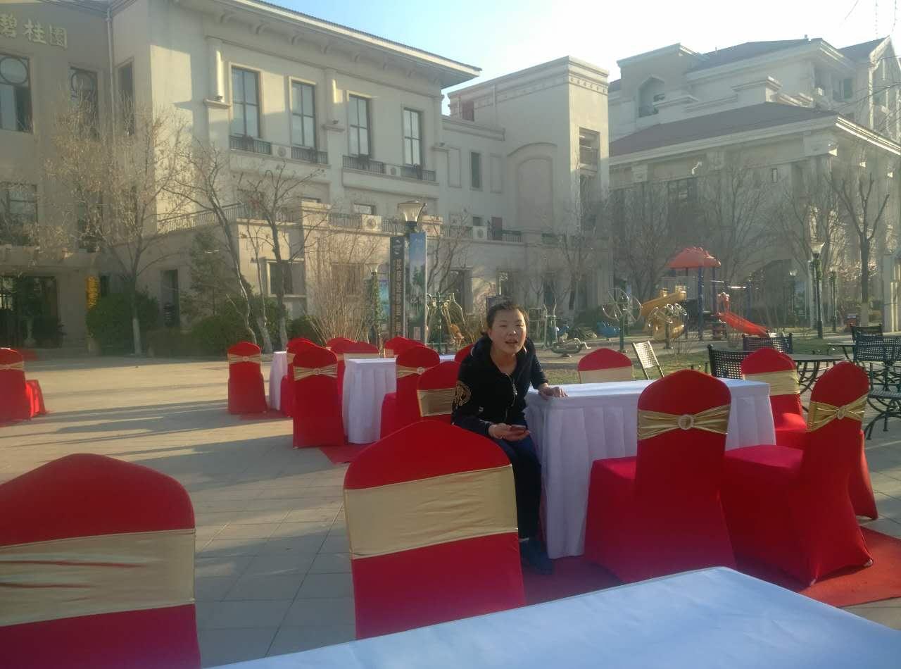 天津出租桌椅,搭建舞台背景,出租沙发,铁马出租