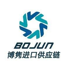 深圳数字通讯检测仪报关专家