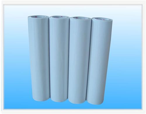 包装纸印刷厂,广州包装纸印刷,佳穗包装制品(图)