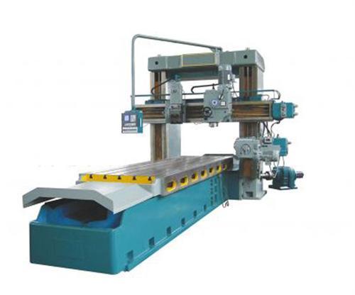 纳米磨床机械设备_济南山科厂家直销_泰安纳米磨床机械设备
