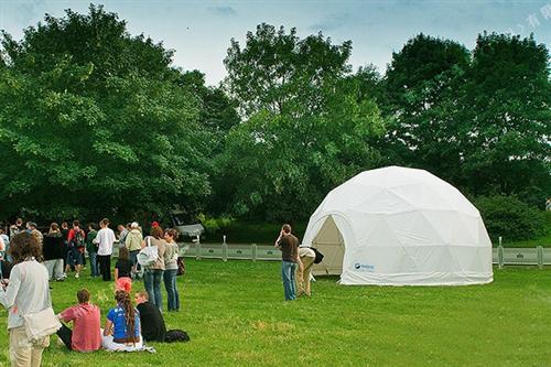 广州球形帐篷|凯硕斯帐篷专业品质|球形帐篷生产厂家