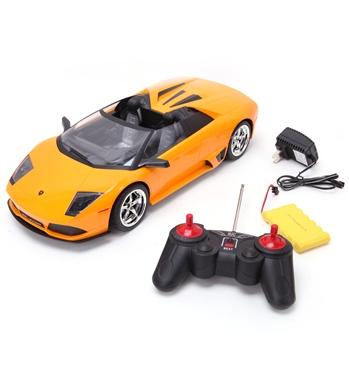 智库星创意玩具严控质量做强品牌     ,
