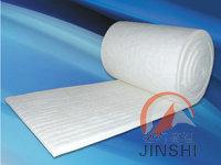 供应厂家直销优质陶瓷纤维毯