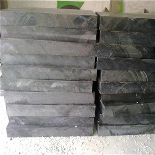 东兴橡塑 聚乙烯板 聚乙烯板价格