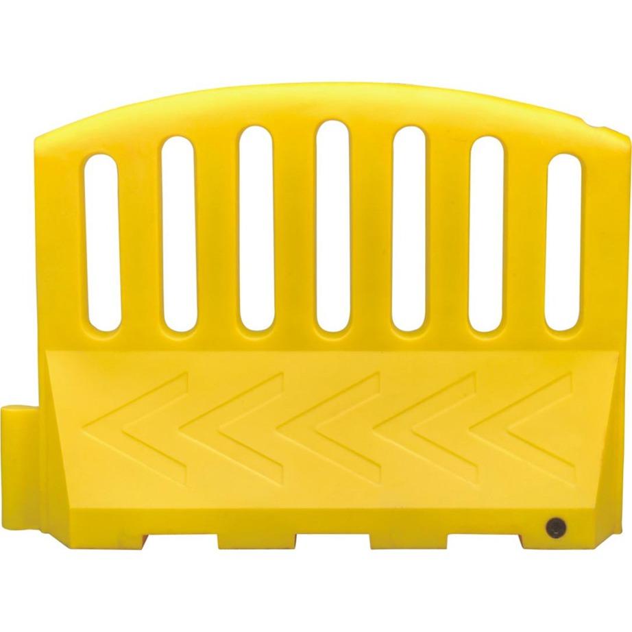 水马|交通水马|吹塑水马|注塑水马|路障|水马价格|防撞水马