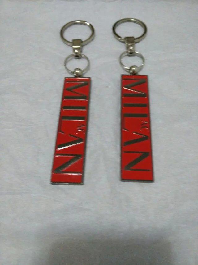 深圳金属钥匙扣,便宜钥匙扣批发,定制金属钥匙扣