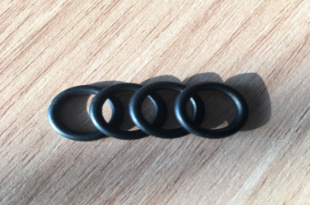 硅胶密封圈 橡胶密封圈 O型圈