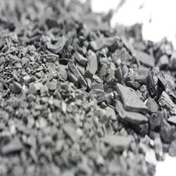 哈尔滨椰壳活性炭【使用说明