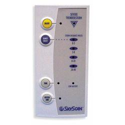 手持式雷电探测器 雷电探测仪 SKSAN