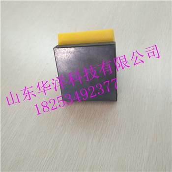 厂家直销耐磨超高分子量聚乙烯板抗静电聚乙烯板
