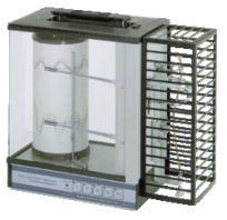 ISUZU 温湿度数据记录仪 TH-25R