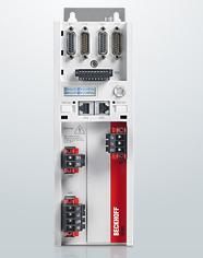 TC1300-0090倍福德国完全进口