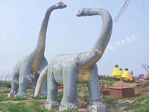 宜昌景观雕塑