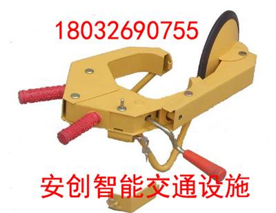 石家庄汽车锁销售、高质量车轮锁