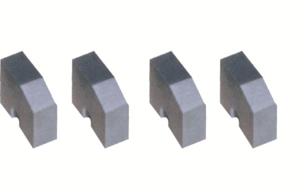 河北衡水振兴焊接设备厂直销滚丝机剥肋刀、对焊机、点焊机、钢筋直螺纹滚丝机
