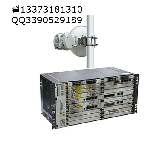 RTN980L柔性波导KM62  FBGJ62椭圆波导   SLHCRSSI20天馈线