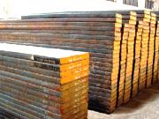 SKS95模具钢板材价格,国产进口