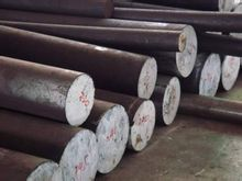 SKD1模具钢圆棒,国产进口,唐颖13590231020