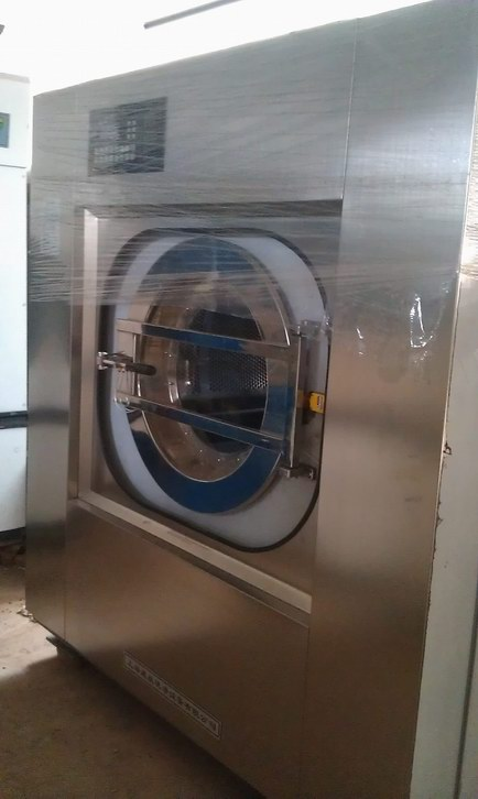鹤壁2手各大品牌100洗脱机低价出售清仓价
