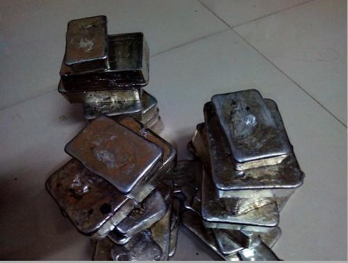 坦洲回收千住锡块,香洲回收千住锡线,高价回收成品锡