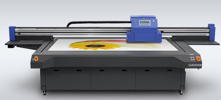 UV平板打印机价格多少钱