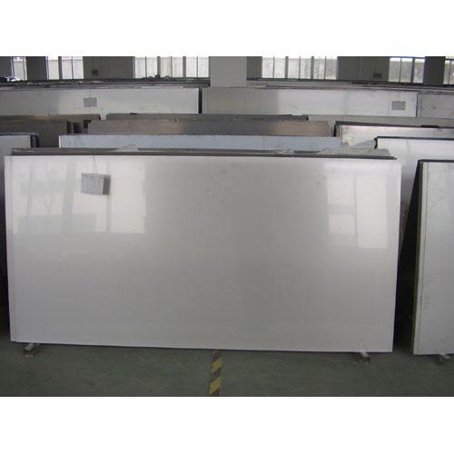 现货批发2A12铝合金调直铝线 铝板 铝棒拉丝