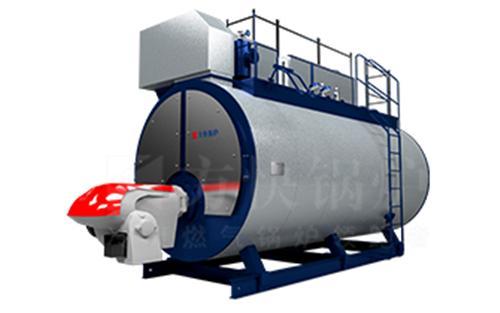承压热水锅炉,防城港热水锅炉,方快锅炉 多图