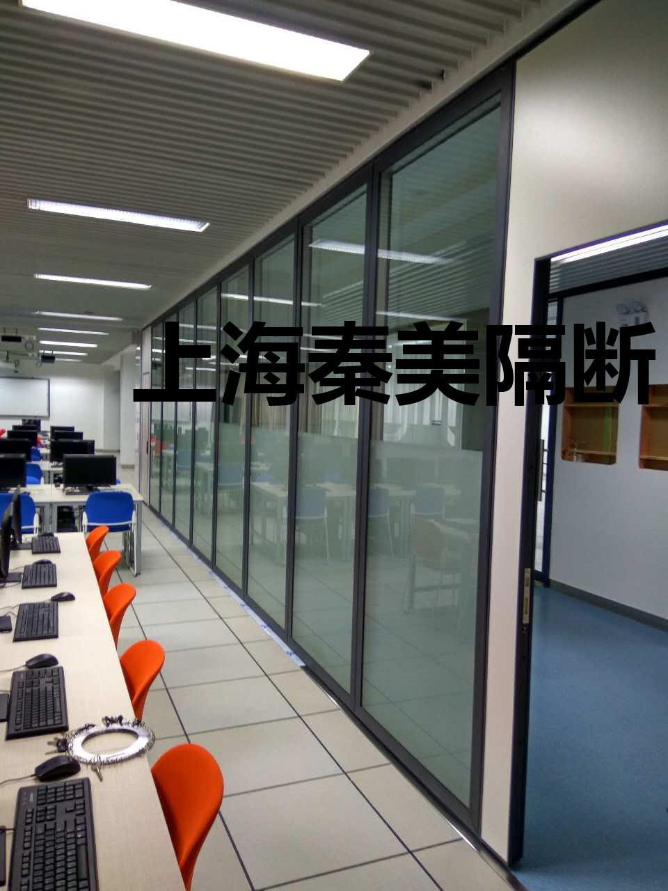 上海建材装潢厂家批发价格
