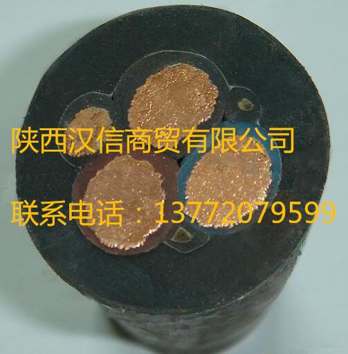 西安工程电缆回收13772079599西安废电缆回收