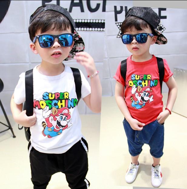 南京超便宜童装批发市场厂家直批2017最好卖童装货源