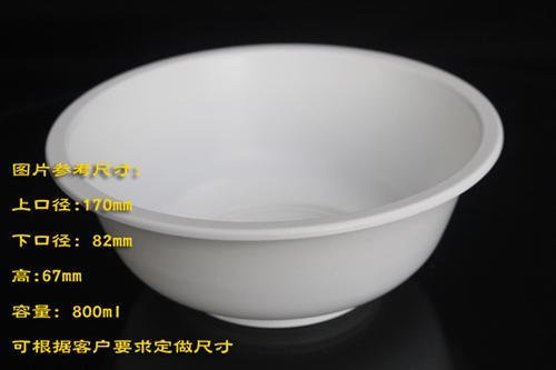 一次性包装碗套装尺寸|新疆一次性包装碗套装|诸城万瑞塑胶