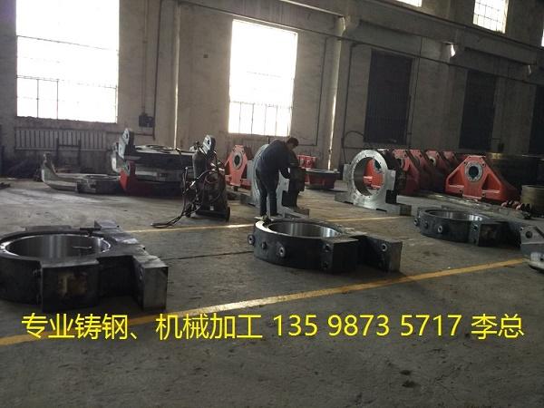 东潍坊冶金设备铸钢件铸造加工定制】-中国行业信息网