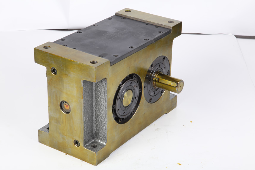 东莞厂家直销分割器PU150平板共轭型间歇分割器全国包邮