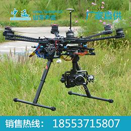 航拍飞行器价格航拍飞行器厂家