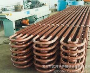 高质量直销铸铁省煤器  品质卓越