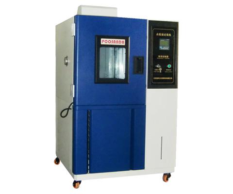 品质优良BY-260C-100F北京高低温箱