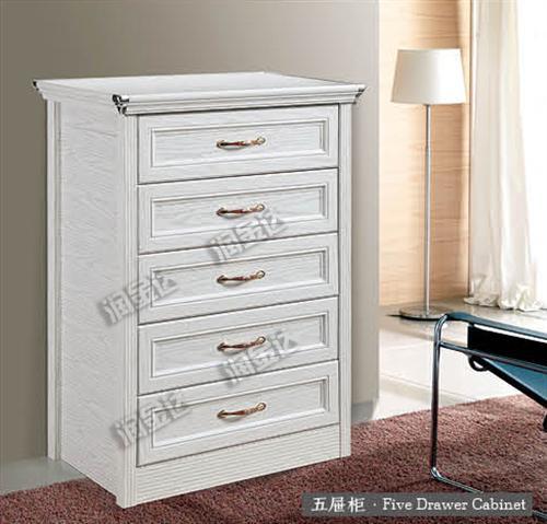 润金达新材料|山东铝合金家具|铝合金家具生产商