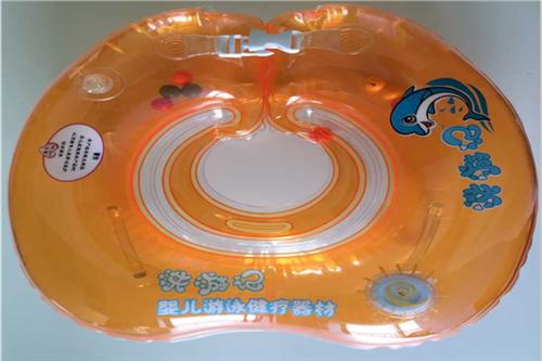 婴儿游泳设备器材、九龙坡婴儿游泳设备、富加能机电(图)