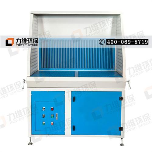 移动式焊烟净化器、力维环保、移动式焊烟净化器直销
