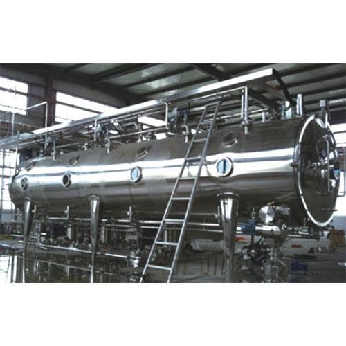 鼎秀化工设备、干燥设备、干燥设备